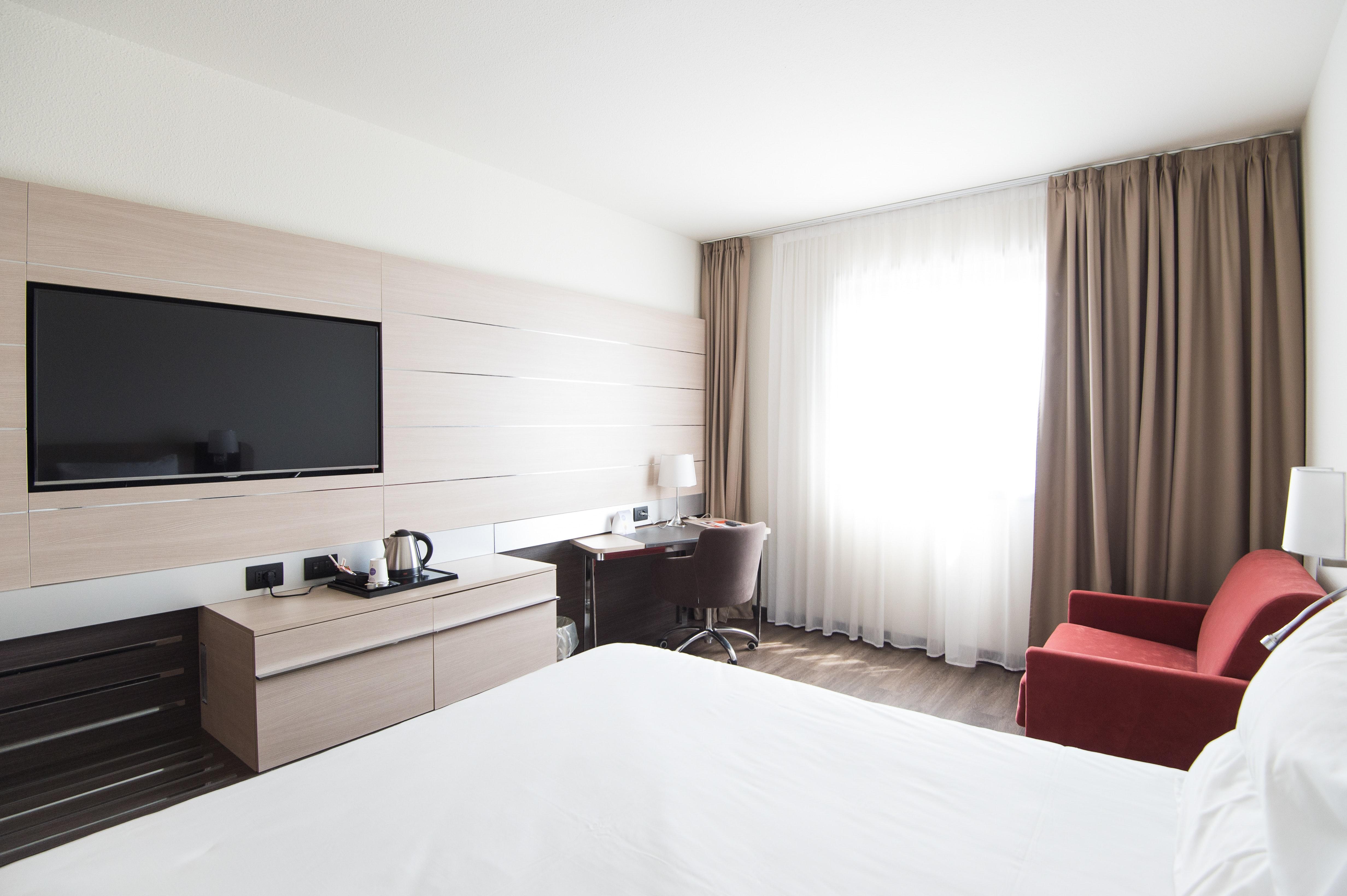 hotel maison d hote coliving chambre