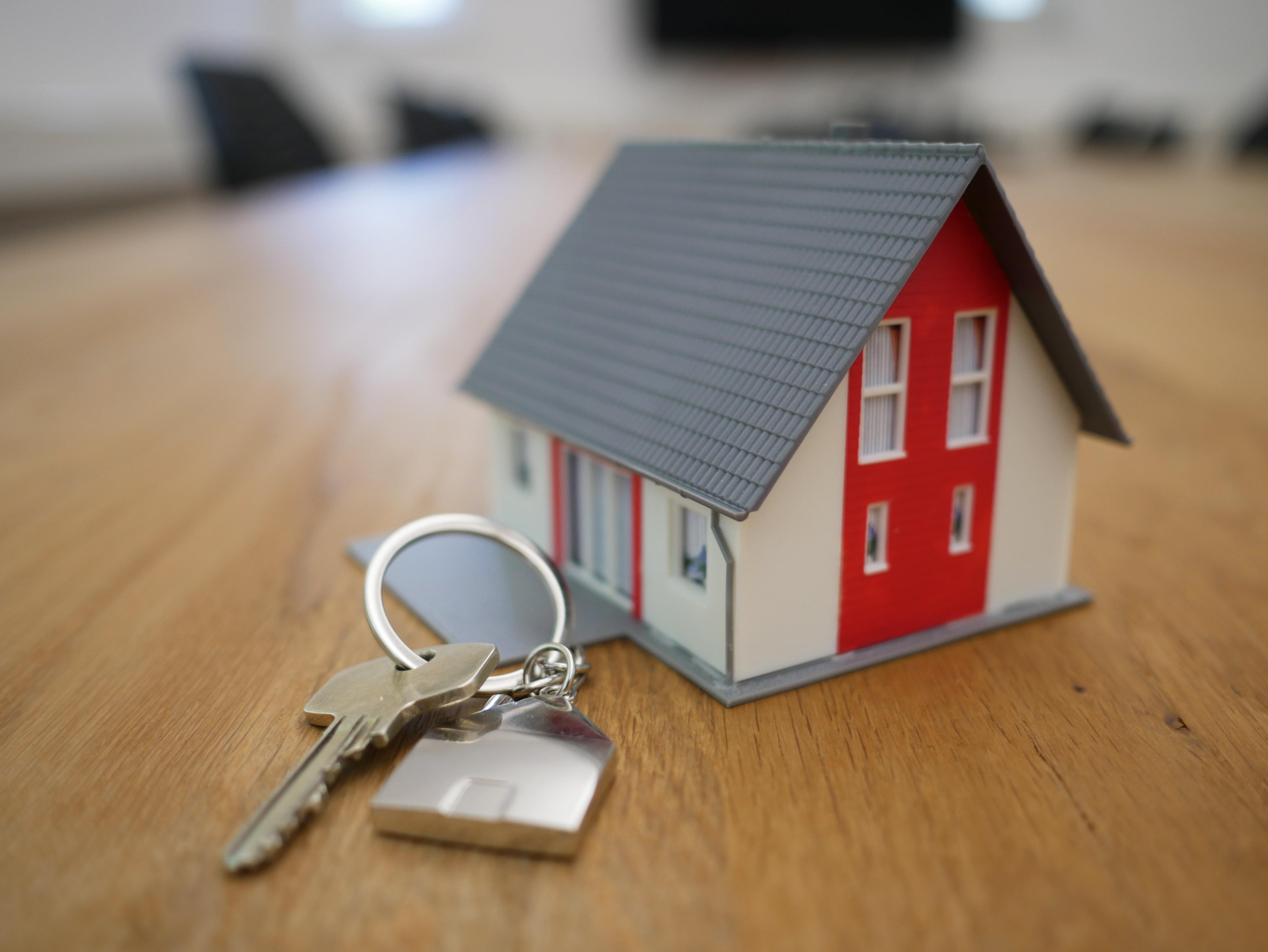 demenagemen maison télétravail logement